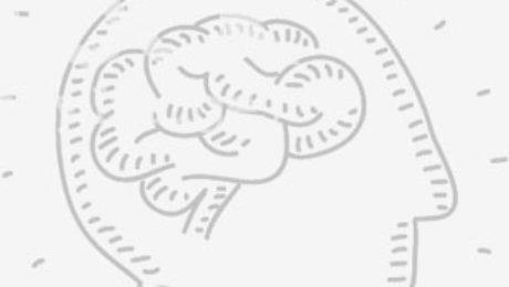 Blog | Tucson Outpatient Psychiatry